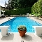 Aquatic Pools Ltd - Swimming Pool Contractors & Dealers - 604-588-1698