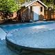 Aquatic Pools Ltd - Swimming Pool Contractors & Dealers - 604-588-1698