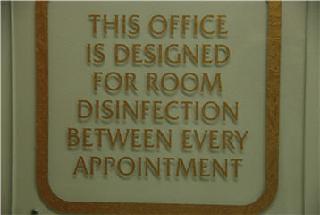 Broadmead Dental Centre - Photo 4