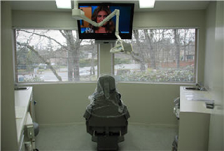 Broadmead Dental Centre - Photo 5