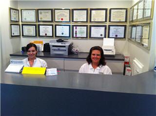 Broadmead Dental Centre - Photo 11
