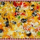 Dino's Pizza - Restaurants - 902-620-5555