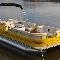R-100 Sport Inc - Courtiers et vendeurs de bateaux - 450-621-7100