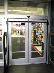 Portes De Garage L-G Rénovation Inc. - Photo 10