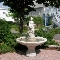 Résidences Aux Jardins de la rivière - Résidences pour personnes âgées - 450-589-2213