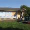 Canstruct Contracting & Property Maintenance - Excavation Contractors - 519-709-5651