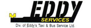 Eddy Services Towing - Photo 1