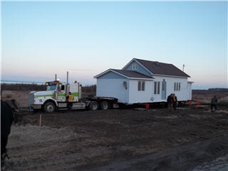 Eddy Services Towing - Photo 3