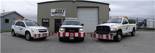 Eddy Services Towing - Photo 5