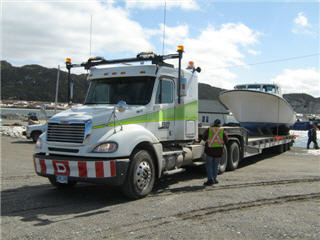 Eddy Services Towing - Photo 8