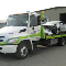 Eddy Services Towing - Photo 10