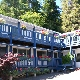 Sea Raven Motel - Out-of-Town Hotels & Motels - 250-559-4423