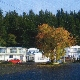 Sea Raven Motel - Fishing & Hunting Outfitters - 250-559-4423