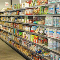 Natural Food Pantry - Health Food Stores - 613-737-9330