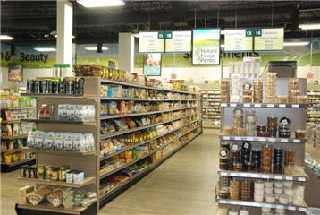 Natural Food Pantry - Photo 7