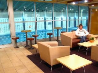 Making Waves Swim School Opening Hours 99 Rosedale Ave W Brampton On