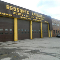 Ressorts Lasalle Inc - Truck Dealers - 514-365-8176