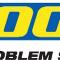 Ressorts Lasalle Inc - Ressorts de véhicules - 514-365-8176