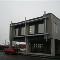 Atelier Mario Rivard - Rampes et balustrades - 819-364-5544