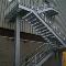 Atelier Mario Rivard Inc - Constructeurs d'escaliers - 819-364-5544