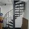 Atelier Mario Rivard Inc - Rampes et balustrades - 819-364-5544
