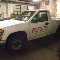 Twin City Auto Parts Inc - Car Machine Shop Service - 519-745-6196
