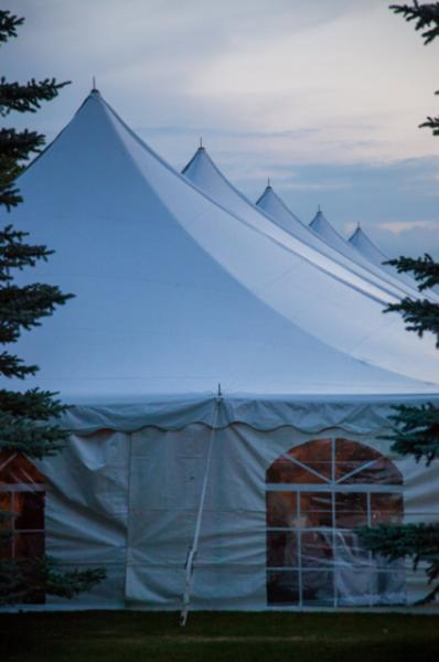 Big Top Tent Rentals - Photo 4