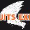 Nettoyage Conduits Experts - Nettoyage et réparation de systèmes de climatisation - 819-383-7883