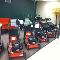 Power Equipment Centre - Snow Removal Equipment - 780-438-1818