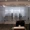 Groupe Irenode - Vitres de portes et fenêtres - 819-758-0971
