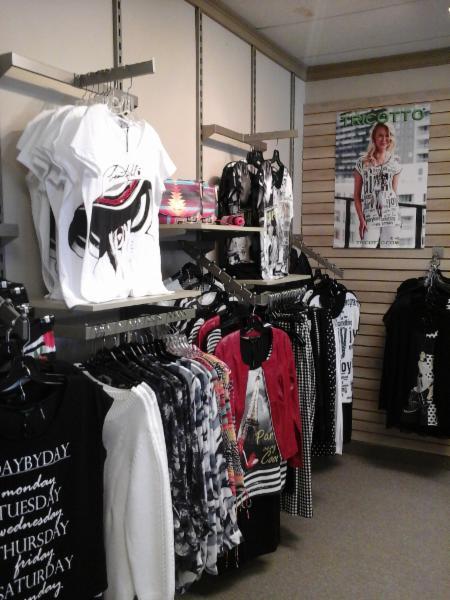 Boutique Giselle Inc - Photo 3