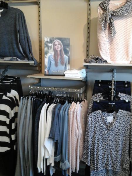 Boutique Giselle Inc - Photo 2