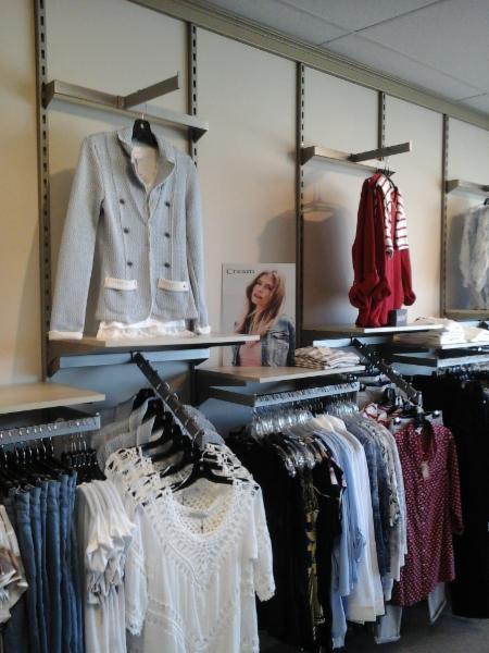 Boutique Giselle Inc - Photo 4