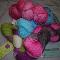 Tricot Fil d'Art - Magasins de laine et de fil à tricoter - 819-845-7851