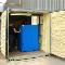 Comtract Air Compressors Inc - Compressors - 905-897-1346