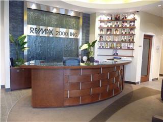 RE/MAX 2000 Inc - Photo 5
