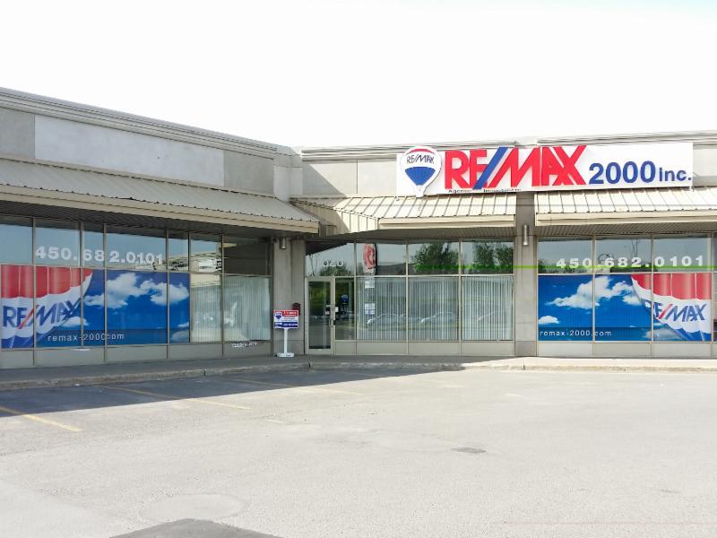 RE/MAX 2000 Inc - Photo 9