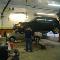 Ja Racine - Concessionnaires d'autos d'occasion - 819-752-5125