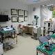Clinique Spécialiste du Pied et Cheville Michael Turcotte - Podologues - 613-936-8461