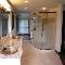 TIMKO Home Improvements Ltd - Photo 5