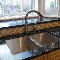 TIMKO Home Improvements Ltd - Home Improvements & Renovations - 403-527-1211