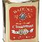Watkins Independent Marketing Representatives - Robert & Eileen Jensen - Spices & Sauces - 1-888-966-4555