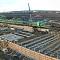 C I F Construction Ltd - Building Contractors - 250-564-8174