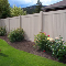 Okanagan Vinyl Products - Fence Posts & Fittings - 250-498-3996