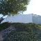 Okanagan Vinyl Products - Fence Posts & Fittings - 250-498-3996