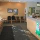 Sun Chiropractic Centre - Chiropractors DC - 204-885-4842