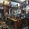 Atelier Faf-Art - Service de laminage - 450-760-4981