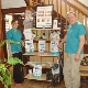 Vetwise Animal Hospital - Pet Food & Supply Stores - 902-463-2333