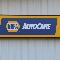 Garage Francis Fortin - Lubrifiants Shell - Lubrifiants - 418-373-2432