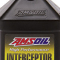 Amsoil Account Direct - Lubricating Oils - 780-476-0545